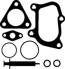 Mounting Kit, charger ELRING 728.730