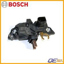 Voltage Regulator Bosch 0031549706 For Mercedes R170 R171 W163 W203 W209 ML430