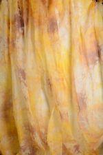 Photo Studio 10x20 ft Sheer Gossamer Cloth Backdrop Background C006