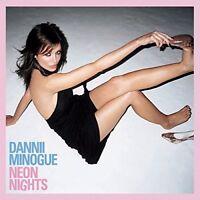 Dannii Minogue - Neon Nights [15th Anniversary Edition] (Deluxe CD)