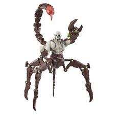 Spider-Man: Into the Spider-Verse 6-inch Marvel's Scorpion Figure