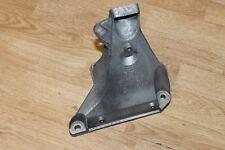 VW AUDI (FITS PASSAT B5.5 1.9 TDI PD) ENGINE MOUNT BRACKET HOLDER # 8D0199308AG