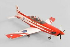 Phoenix Pilatus PC-21 - 145 cm - PH134