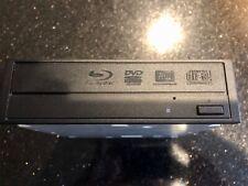 BH30N HL Blu-ray Disc DVD±RW Rewriter SATA Drive Desktop Optical Drive