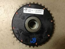 New Ariens Snow Blower Thrower Differential Assembly 04584100 00866000 ST1130DLE