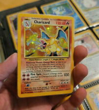 Authentic Pokemon 10 Card Pack! WOTC Sets! Vintage Rare Guaranteed!!