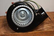 Fasco U21B  702112995  Blower Motor Type 115 .83A 3300 RPM