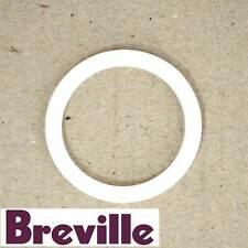 GENUINE BREVILLE BLENDER SEALING RING PART BLR50/09