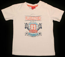 s.Oliver Baby-T-Shirts, - Polos & -Hemden für Jungen in Größe 74