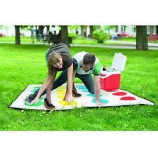 Paladone Twister Picnic Blanket