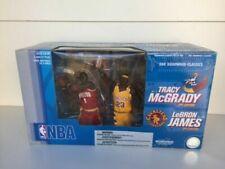 Cartes de basketball pack NBA