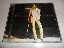 CD  Dwight Yoakam - Best of Dwight Yoakam,the Very