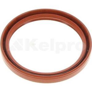Kelpro Oil Seal 97451 fits Subaru Brumby 1.8