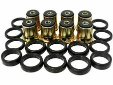 Rear Control Arm Bushing Kit For 1965-1973 Chevy Chevelle 1971 1970 1967 R272YZ