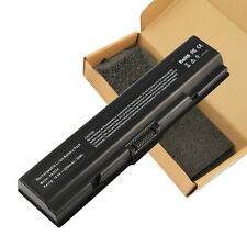 Replacement Toshiba Satellite L505-S6946 Laptop Battery PA3534U-1BRS
