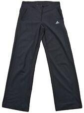 Adidas Clima 365 Womens Athletic Dry Cool Running Training Pants Sz UK-10, USA S
