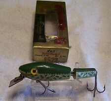 L & S BASS MASTER 15 LURE  08/23/16NY   IN BOX 1522  READ DESC.
