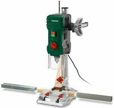 PARKSIDE® Tischbohrmaschine PTBMOD710 A1 Tisch Bohrmaschine 710W Stand Bohrer