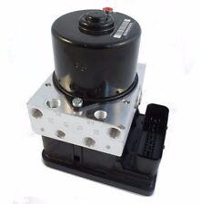 Seat Altea  XL ATE MK60 Bremsdrucksensor Reparatur