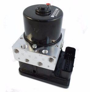 VW Golf V Bremsdrucksensor Reparatur