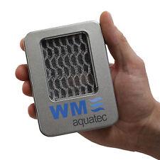WM Aquatec Silvertex Fresh Water Conservation System 40 L for Caravan Motorhome