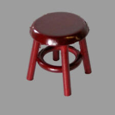 Antike Puppenstuben-Möbel im Nostalgie-Stil (ab 1970)