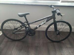 2020 Dk Sprinter Micro Professional Bmx Bike