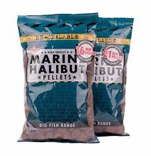 Dynamite marine Heilbutt Pellets 16mm