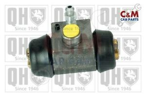 Rear Brake Wheel Cylinder for JENSEN HEALEY from 1972 to 1975 - QH