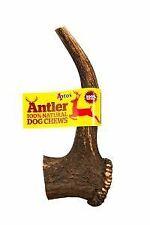 Antos Antler Extra Large 220g - 17793