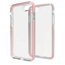 Genuine Gear4 iPhone 7 Piccadilly D30 Rose Case