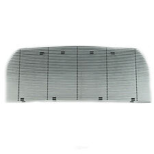 Grille-Billet Replacement Front Paramount Automotive fits 2015 Ford F-150