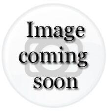 Los Pasteles Verdes Los Romanticos 20 Anos de Exitos CD New
