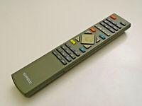 Original Topfield Fernbedienung / Remote, 2 Jahre Garantie