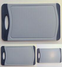 KESPER Tranchierbrett antibakteriell 29 X 20 Cm