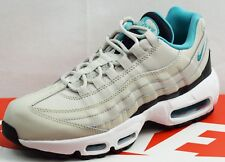 pretty nice 4e1f2 45601 NIKE AIR MAX 95 ESSENTIAL MEN S TRAINERS BRAND NEW SIZE UK 6 ...