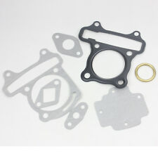 Cylinder Gasket Set For GY6-80 80cc Chinese Scooter Moped Motor