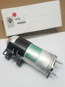 ACCUMULATOR / DRIER INTERNATIONAL O.E. BRAND NEW IN BOX  3542577C2