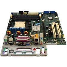 Mainboard Fujitsu Siemens D2030-A12 GS4 Sockel 939 Mikro-ATX @ mit Rechnung