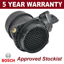 Bosch MASSA Flusso D'AriA Sensore Metro 0280218116