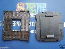 price of 1x Foxconn Intel Socket Travelbon.us
