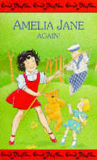 Ex-Library Books Enid Blyton for Children in English