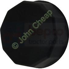John Deere - Oil filler cap – R90788 & T20294