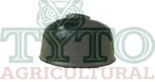 David Brown 950 990 995 996 1200 1210 Tractor Steering Column Rubber Dust Cover