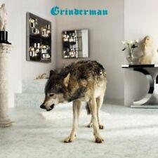 """Grinderman - Grinderman 2 Vinyl (NEW 12"""" VINYL LP & CD) Nick Cave"""