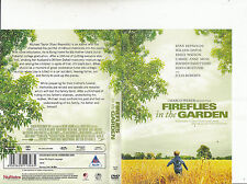 Fireflies In The Garden-2008-Ryan Reynolds-Movie-DVD