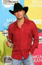 Kenny Chesney 8x10 Picture Simply Stunning Photo Gorgeous Celebrity #2