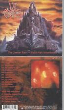 CD-- In Flames – The Jester Race / Black-Ash Inheritance