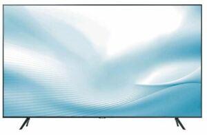 Samsung GU65TU7199UXZG 4K Ultra HD Smart TV Wlan HDR Bluetooth