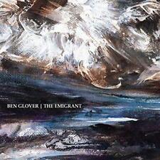 Ben Glover - The Emigrant (NEW CD)